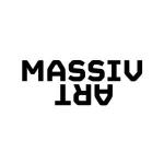 MassivArt Logo